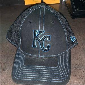 KC Royals cap